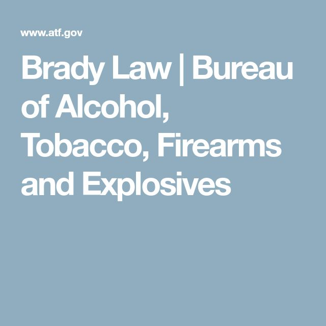 an evaluation of the objectives and impact of the bureau of alcohol tobacco and firearms On february 28, 1993, near waco, texas, four agents from the treasury department's bureau of alcohol, tobacco, and firearms (atf) were killed, and more than 20 other agents were wounded when david koresh and members of his religious cult, the branch davidian, ambushed a force of 76 atf agents.