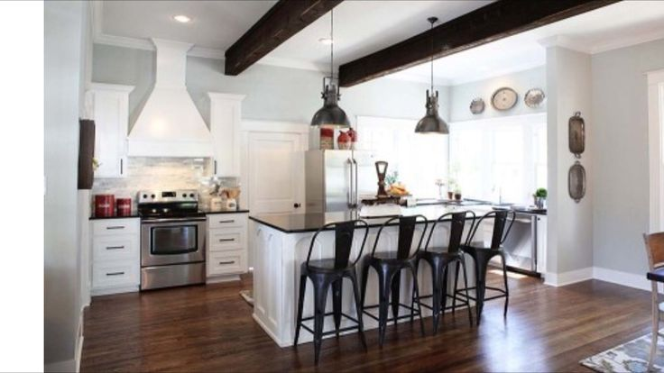 Silverstrand Paint By Sherwin Williams For The Home