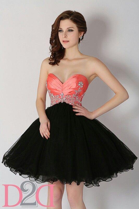 15 best 2.3 Short Dress images on Pinterest | Kurze kleider ...