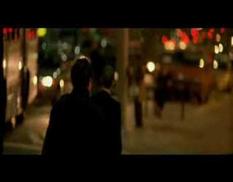 Shannon Noll - lonely - YouTube