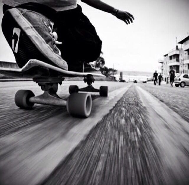 longboards, skateboards, skating, skate, skateboarding, sk8, carve, carving, cruising, bombing, bomb hills not countries, hills, roads, pavement, #longboarding #skating