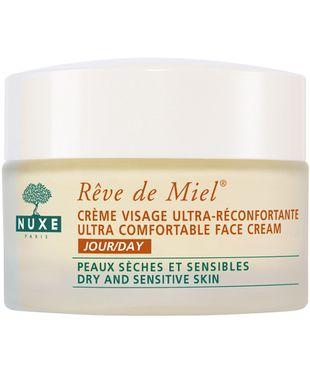 Nuxe Reve De Miel Night Cream
