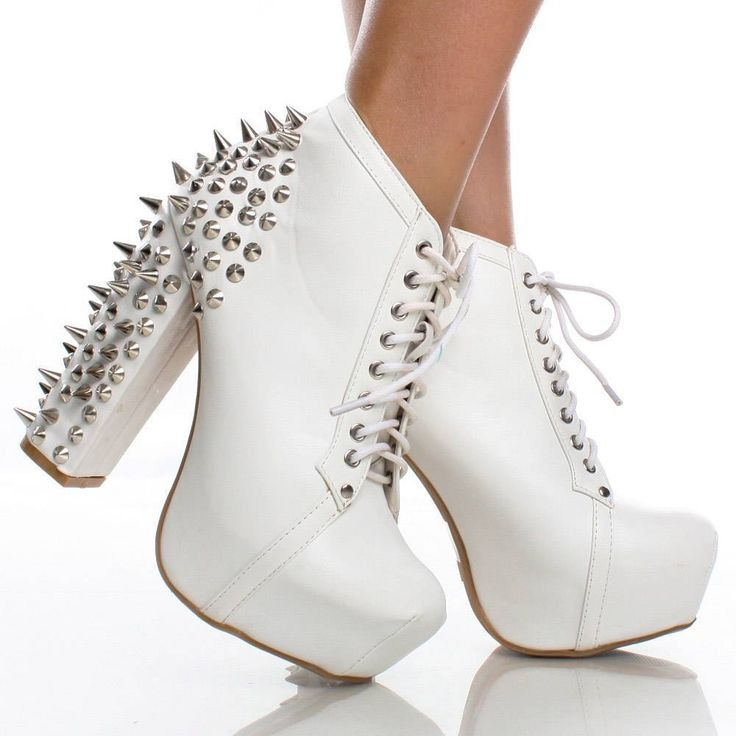 1000  images about shoes on Pinterest | Lace shoes, For women and ...
