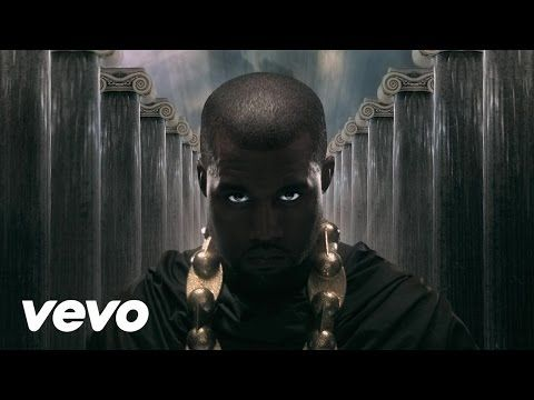 "Hear This: Kanye West spotlights the exuberant ""Power"" in Saints Row  In       Hear This    ,    The   A.V. Club    writers sing the praises of songs they know well. This week: Songs we discovered in video games.   Kanye West, ""Power"" (2010)         Although there's been great music in gaming for many years now, designers have only recently started to understand how to use their soundtracks—especially, licensed tracks from mainstream artists—to perfectly underscore their players' act.."