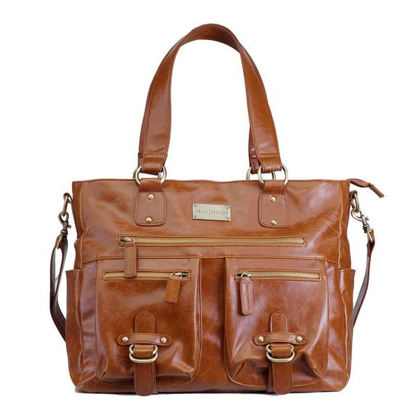 My next bag purchase! This is beautiful. Check out the nifty dividers for inside. LOVE.
