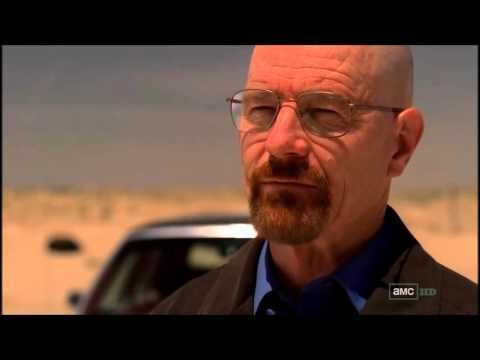 Breaking Bad Greatest Moments - YouTube