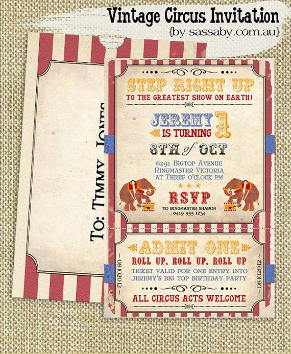 Circus circus coupons 2019