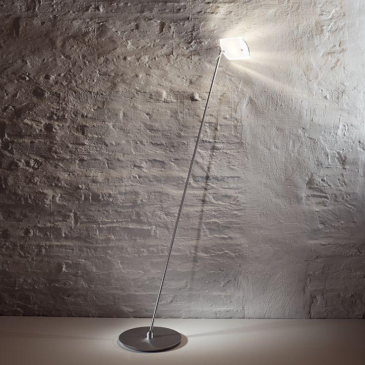 106 besten casablanca bilder auf pinterest for Lampen casablanca