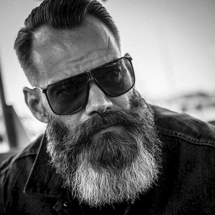 Nice 99 Daily Dose of Awesome Beard Style Ideas https://bitecloth.com/2017/06/15/99-daily-dose-awesome-beard-style-ideas/