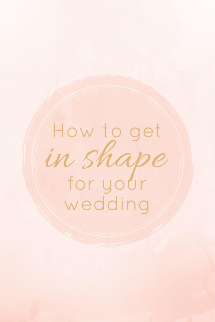 236 best Weddings images on Pinterest | Wedding ideas, Dream wedding ...