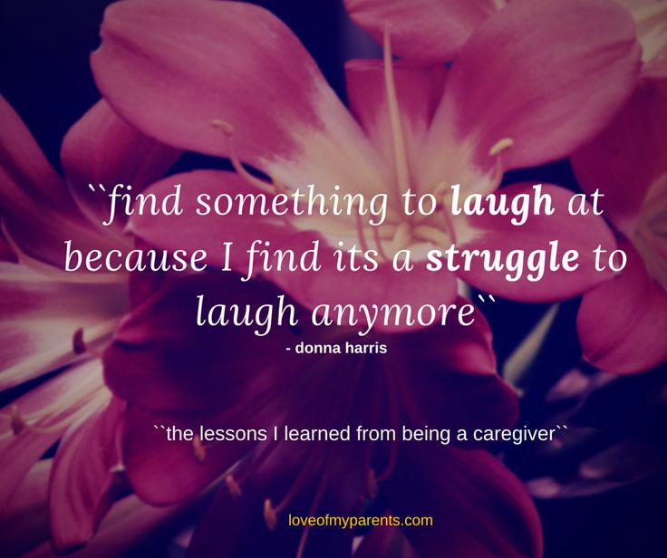 http://loveofmyparents.com/the-lessons-i-learnt-from-being-a-caregiver/ #laugh #caregiver #selfcare #planning #Self help #meditation #selfhelpspirituality #spiritual #strategy  #haveaplan #takeaction #action #selfish #learning #greatergood #findingyourself before you #loseyourself you will be a better caregiver if you learn to be a #little on the #selfish side :)