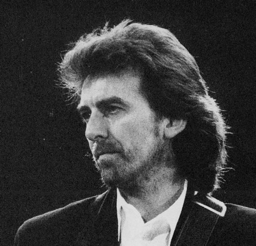 283 Best Sir George Harrison Images On Pinterest