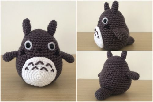http://53stitches.tumblr.com/post/102848191812/hello-again-my-sister-has-been-asking-me-to-make
