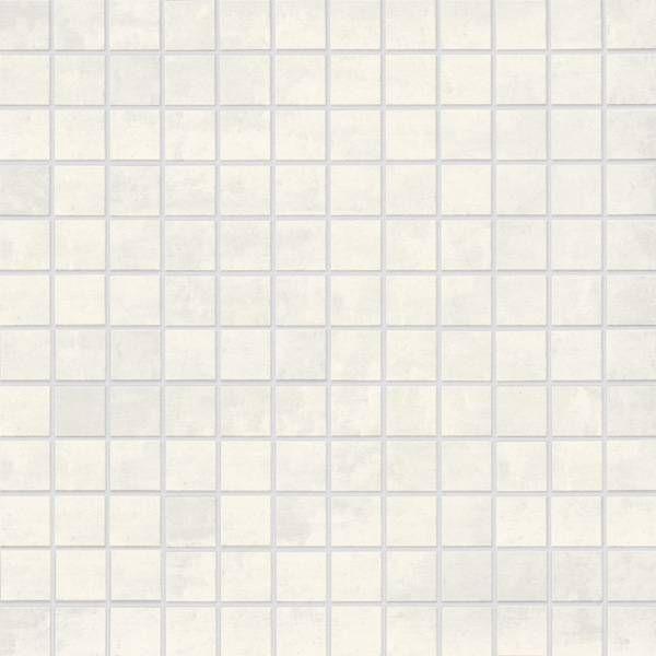 Mosa. Tiles. - Tile detail - Mosa Mix & Mosaics - 200MZVV030030