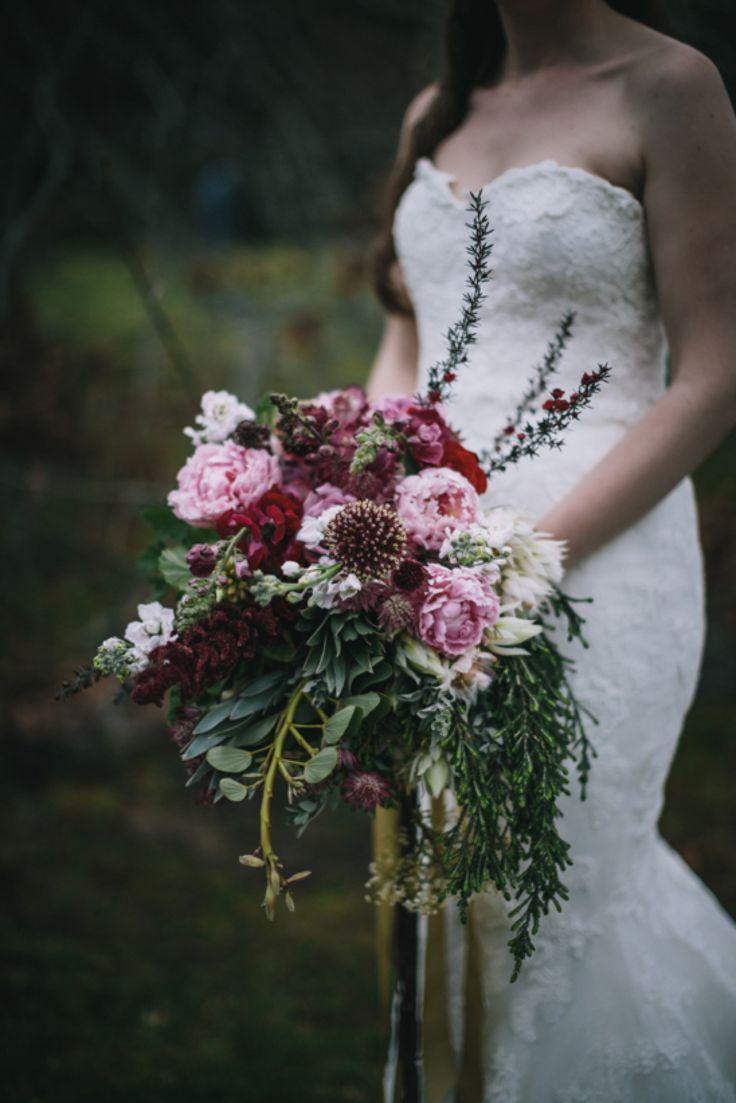 A Wedding in Plettenberg Bay II