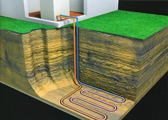 Lee el artículo en castellano: http://quenergia.com/ahorrar-energia/que-es-la-geotermia/