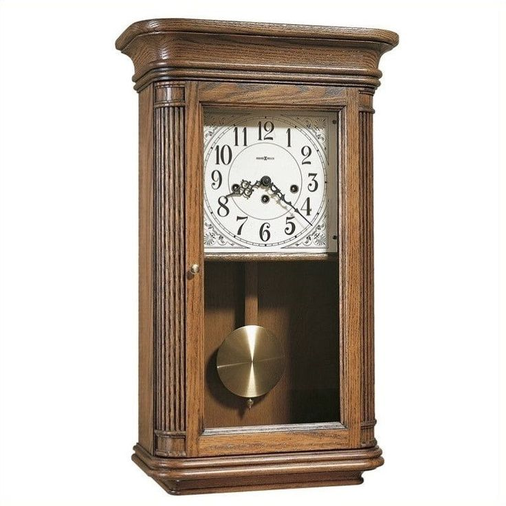 howard miller barrister mantel clock 613 180 613180 30 off description - Mantel Der Ideen Mit Uhr Verziert