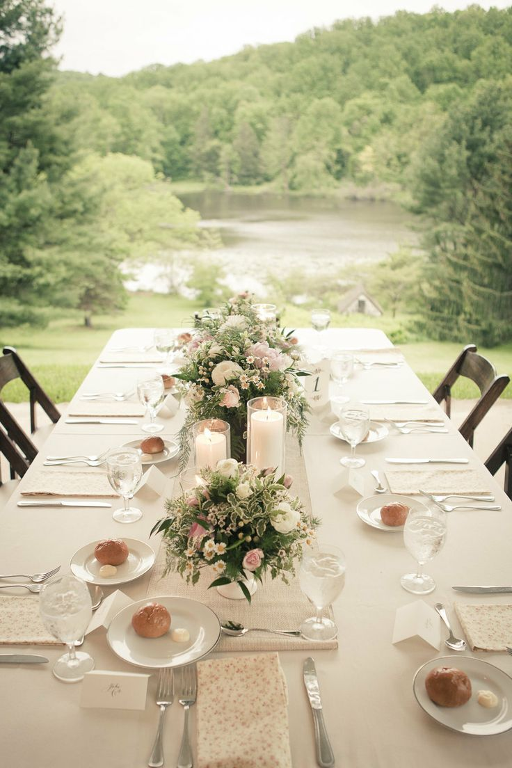 Awesome Outdoor Wedding Venues Delaware Ideas - The Wedding Ideas ...