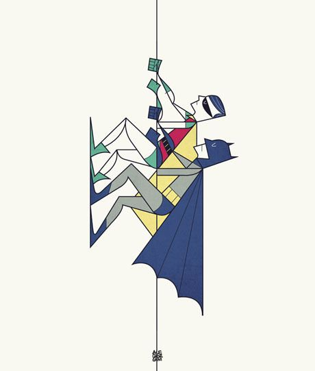 That's Amore! by Ale Giorgini