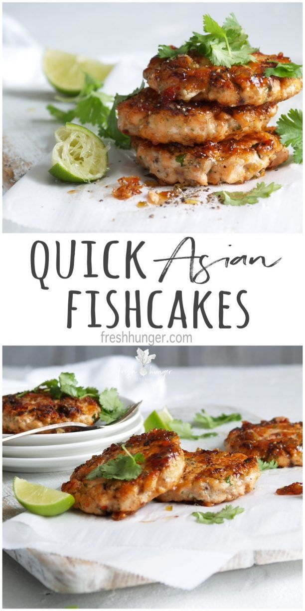 Jamie Oliver Salmon Fish Cakes With Lemongrass  Ingredients