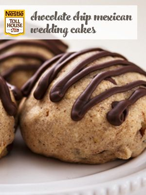 chocolate mexican wedding cakes recipe 78 best images about cinco de mayo on cinco de 12725