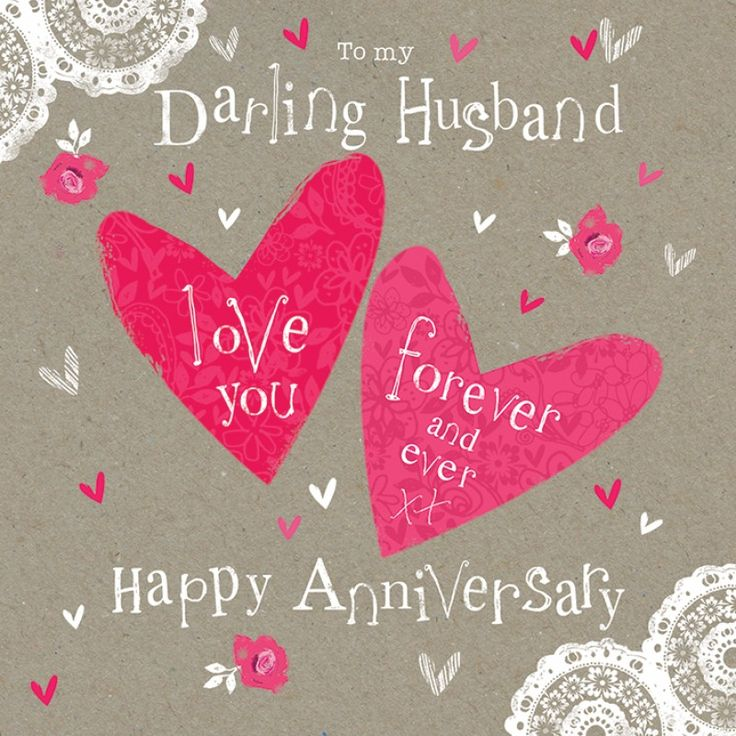 40 years married, my love...46 years together...you are & always will be my heart & soul!