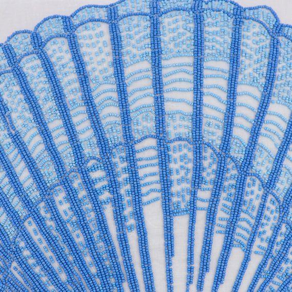 Blanc oreiller décoratif de jeter Accent couvre oreiller canapé canapé oreiller affaire 16 x 16 blanc perle lin brodé Oyster Bay ________________________________________________________________________ Cette couverture doreiller est faite en utilisant un tissu de lin de couleur