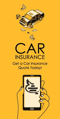 Get a FREE Car Insurance quote today with us!   Quick ...