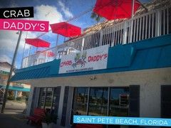 Find Restaurants Near Me: Find Restaurants Near St Pete Beach FL