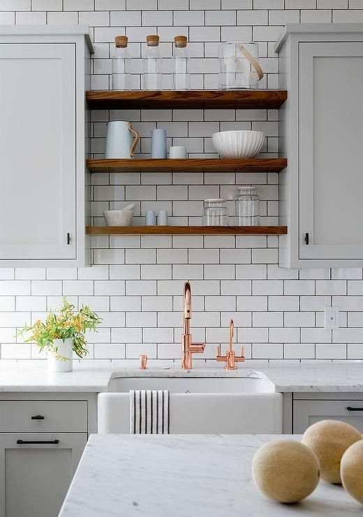 Light Grey And White Kitchen best 25+ gray and white kitchen ideas on pinterest | kitchen