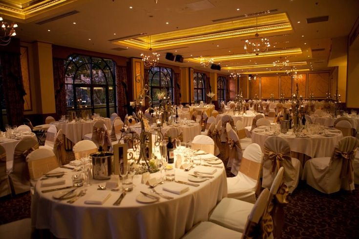 Wedding reception at sebel playford adelaide weddings wedding reception at sebel playford adelaide weddings pinterest reception weddings and wedding junglespirit Image collections