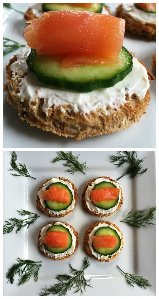 17 best ideas about party canapes on pinterest canape for Italian canape ideas
