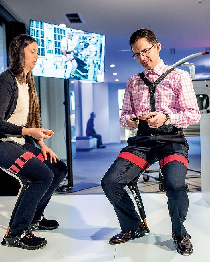 standing chair - Szukaj w Google