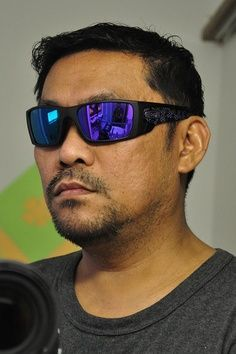 oh,cheap oakley sunglasses save up to 70% off, i like this, need it... | See more about oakley eyewear, eyewear and oakley.