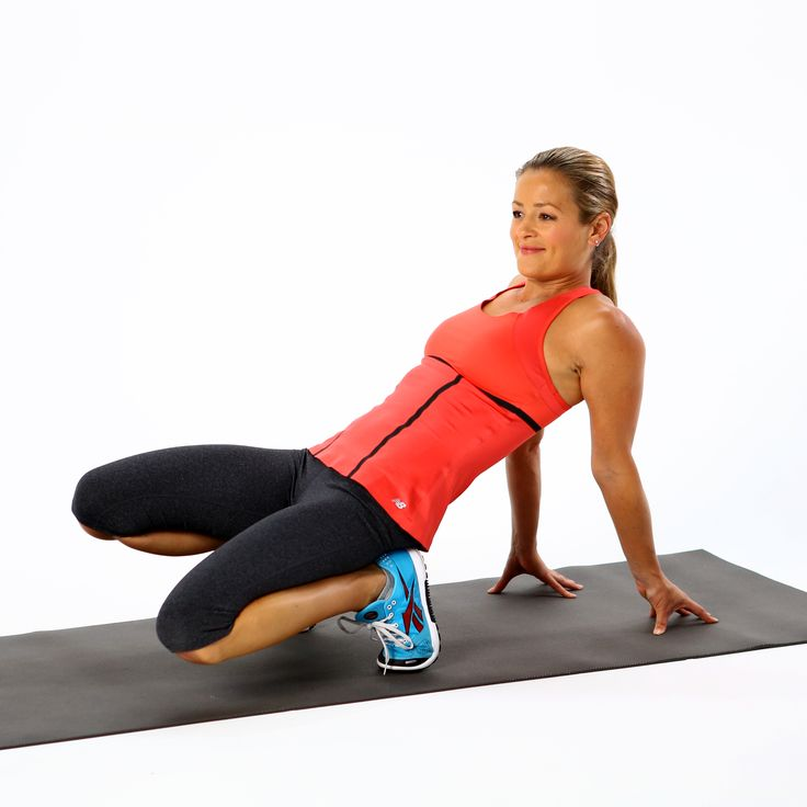 178 best images about health on pinterest yoga poses for Floor quad stretch