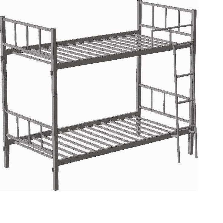 Military Grey Bunk Beds Design Torre Beliche Militar
