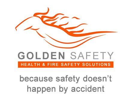 Best Health  Safety Images On   Fire Safety