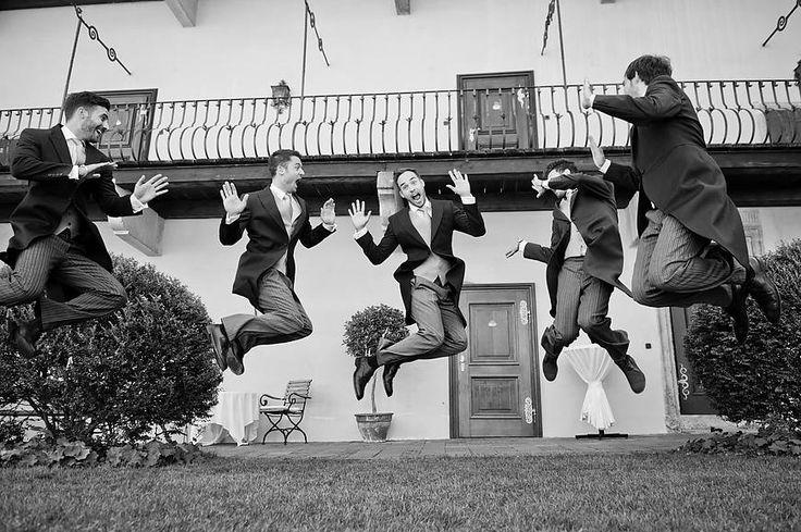 JUMP! :)