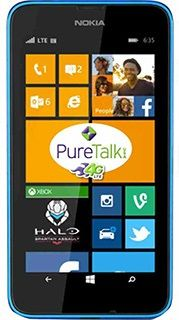 pure talkusa contract cell plans
