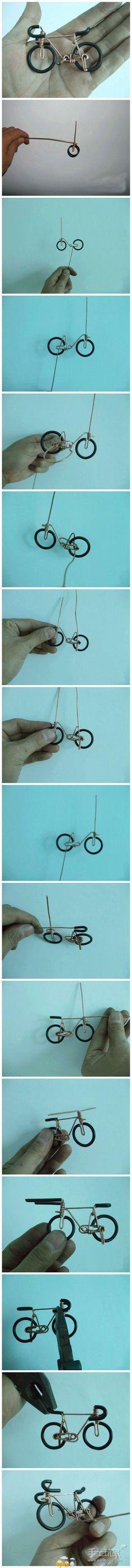 Die besten 25+ Fahrraddekor Ideen auf Pinterest Fahrradteile