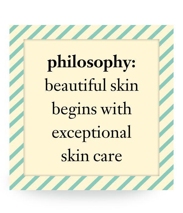 Reviews Dr Skin Care Murad
