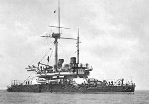 HMS Thunderer (1872).jpg
