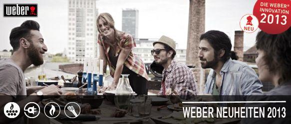 Weber Grill  / grillshop-struth.de #grill #weber #grillshop #webergrill