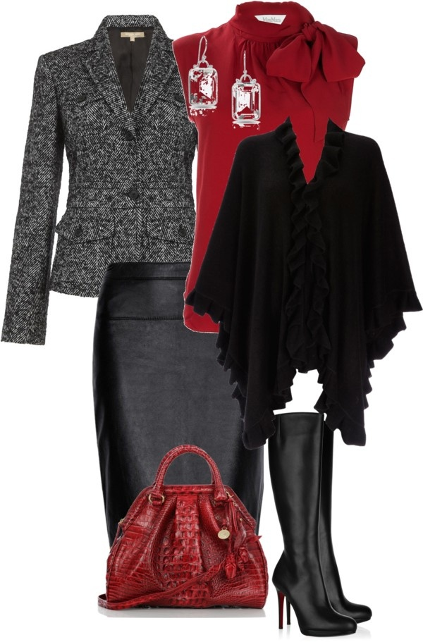 """""""Untitled #5"""" by susanapereira ❤ liked on Polyvore"""