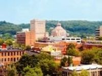 Asheville, the #1 most popular place to retire at Topretirements.com  http://www.topretirements.com/blog/great-towns/100-best-places-to-retire-for-2013.html/