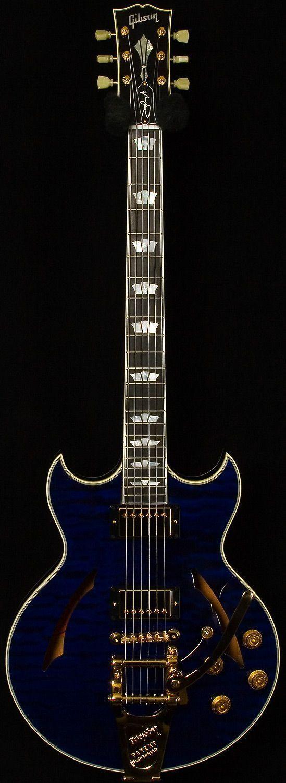 m225s de 25 ideas incre237bles sobre guitarras de 233poca en