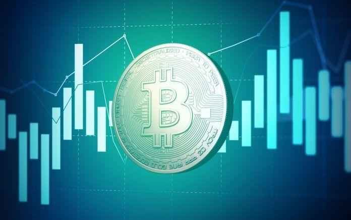 bitcoin swift depuneți btc la gatehub