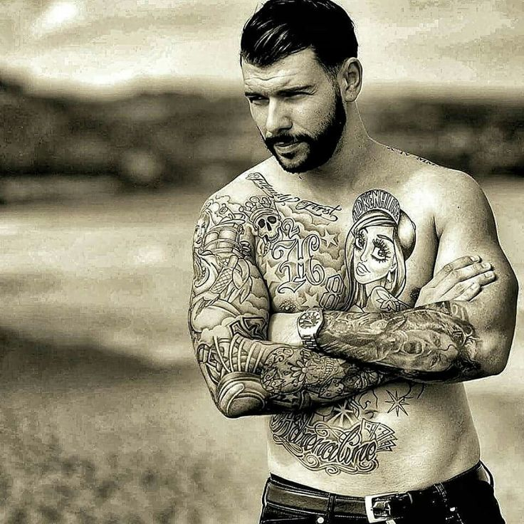 17 best images about jay hutton swoon on pinterest we for Tattoo studio middleton