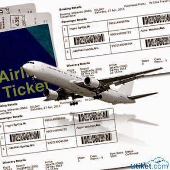 Tiket murah jakarta philiphine - Muntaza Travel | Tiket Pesawat Promo : cari tiket pesawat murah?