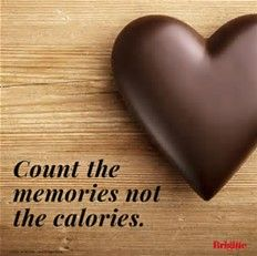Trends, Eat, Image Search, Cook, Recipes, Quotes, Bake